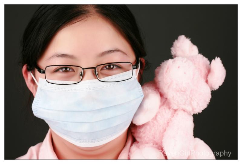 Swine Flu s