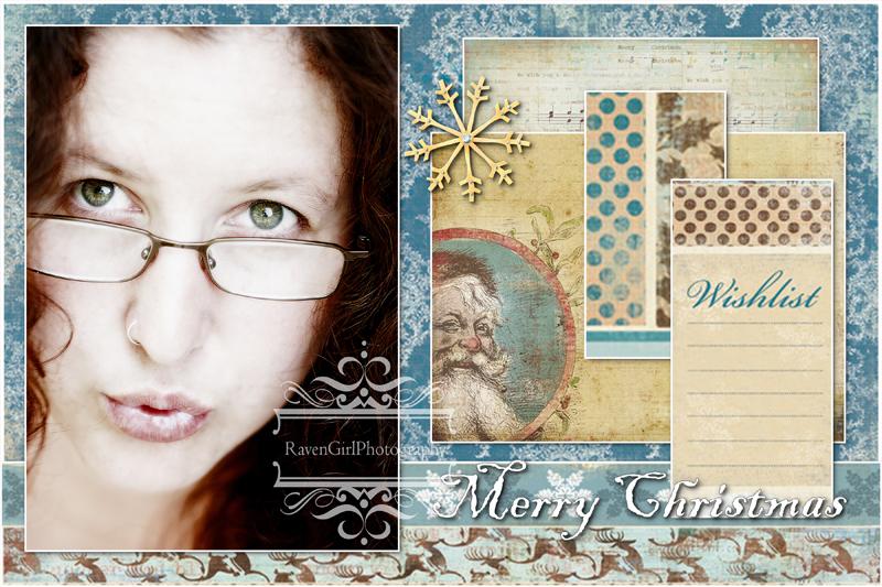 blue christmas s