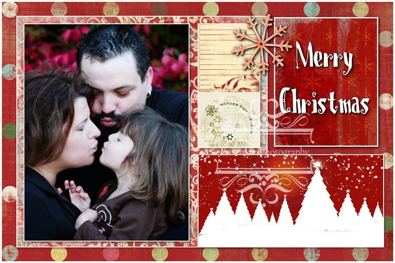 merry ho ho s